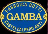 Botti Gamba